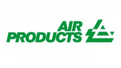 Air Products & Chemicals, Inc. logo