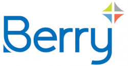 Berry Global logo