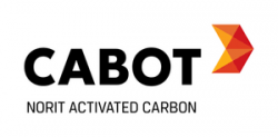 Cabot Norit Americas logo