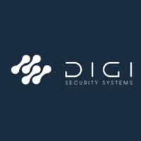 Digi Surveillance Systems logo